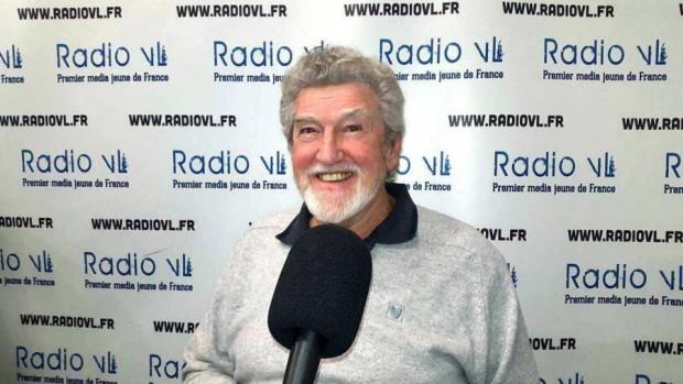 L'acteur Patrick Préjean bientôt au cinéma