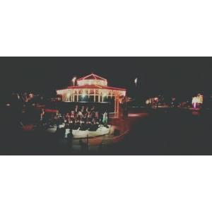 kiosque-a-musique